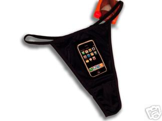 iphone-thong-panties2.jpg