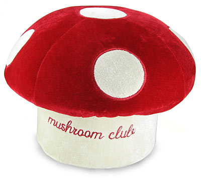 red-mushroom-chair.jpg