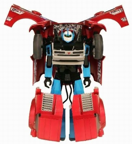 v-bot-transforming-car-robot-2.jpg