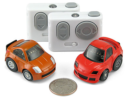 choroq-mini-rc-cars.jpg
