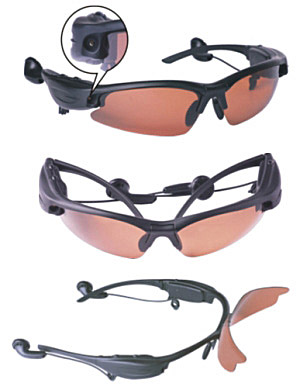 spy-camera-sunglasses-1.jpg