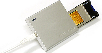 expresscard-to-usb-adapter-1.jpg