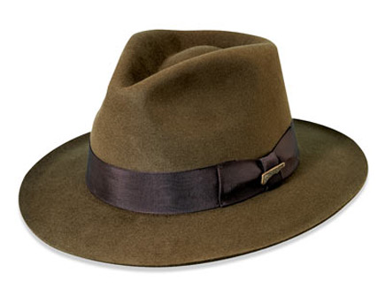 indiana-jones-hat-1.jpg