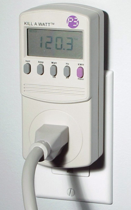 kill-a-watt-power-meter-2.jpg