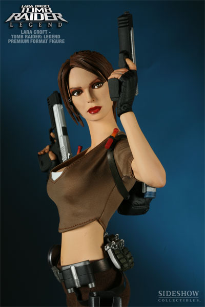 tomb-raider-lara-croft-figure-2.jpg