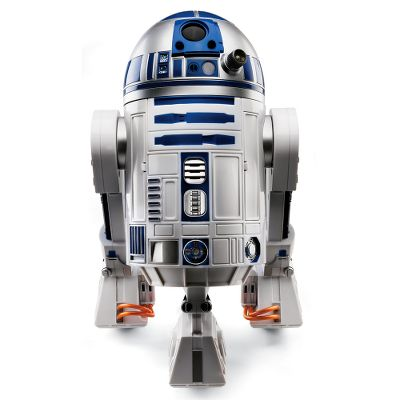 voice-activated-r2-d2-robot.jpg