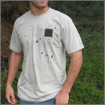 inside-tech-tshirt-1.jpg