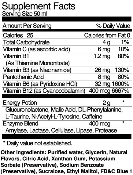 mana-energy-potion-supplement-facts.jpg