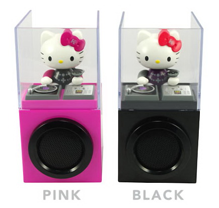 hello-kitty-dj-speaker-colors.jpg