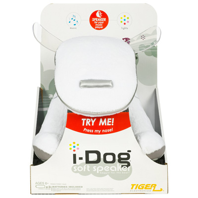 idog-soft-try-me-box