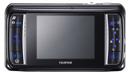 fujifilm-finepix-real-3d-w1-back