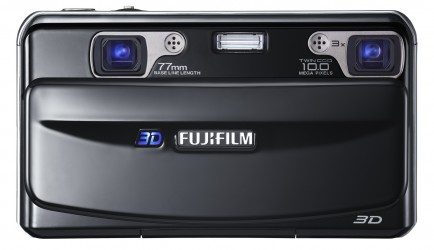 fujifilm-finepix-real-3d-w1-front